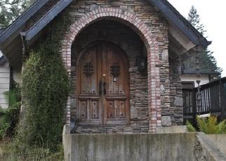 Casa en Remate en Gold Beach 97444 SKUNK RUN RD - Identificador: 4340246248