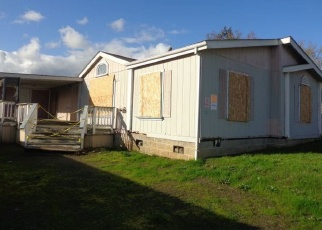 Casa en Remate en Winston 97496 NE GRAPE AVE - Identificador: 4340247123
