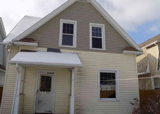 Casa en Remate en New Castle 16101 HURON AVE - Identificador: 4340253265