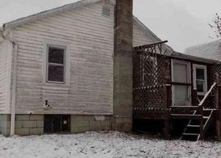 Casa en Remate en New Castle 16101 ATKINSON ST - Identificador: 4340255904
