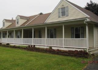 Casa en Remate en Cochranville 19330 LIMESTONE RD - Identificador: 4340257199