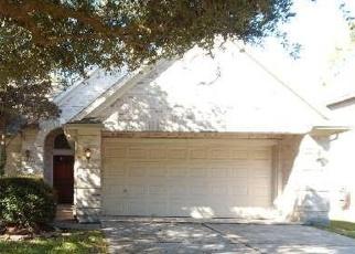 Casa en Remate en Cypress 77429 CAMELLIA ESTATES LN - Identificador: 4340278671