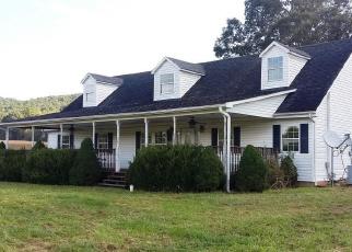Casa en Remate en Hiwassee 24347 FARRIS MINES RD - Identificador: 4340286553