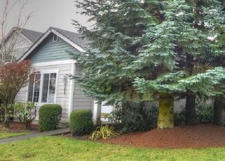 Casa en Remate en Olympia 98501 TRIMBLE LN SE - Identificador: 4340292688