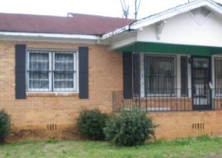 Casa en Remate en Birmingham 35211 18TH PL SW - Identificador: 4340322914
