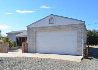 Casa en Remate en Mayer 86333 S RODEO DR - Identificador: 4340333409