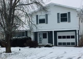 Casa en Remate en East Syracuse 13057 STILLWATER DR - Identificador: 4340334736