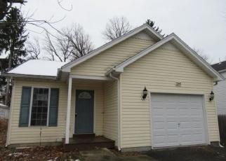 Casa en Remate en Rochester 14616 BRAYTON RD - Identificador: 4340335608