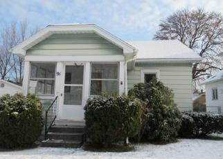 Casa en Remate en Rochester 14616 CASTLEFORD RD - Identificador: 4340336931
