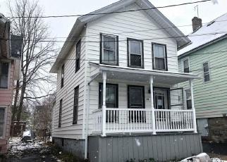Casa en Remate en Auburn 13021 BARBER ST - Identificador: 4340337802