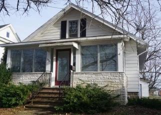 Casa en Remate en Fulton 13069 W 3RD ST S - Identificador: 4340338226