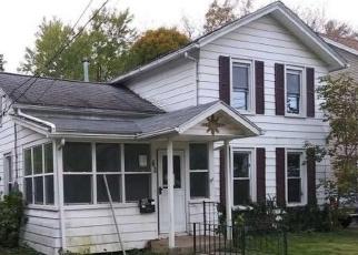 Casa en Remate en Avon 14414 MAPLE ST - Identificador: 4340341743