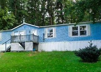 Casa en Remate en Windsor 17366 TAYLOR RD - Identificador: 4340344357