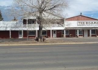 Casa en Remate en Laramie 82070 SNOWY RANGE RD - Identificador: 4340345683