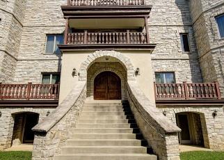 Casa en Remate en Watertown 53094 SAUCER DR - Identificador: 4340352242
