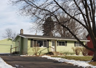 Casa en Remate en Roberts 54023 S DIVISION ST - Identificador: 4340358377
