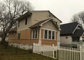 Casa en Remate en Milwaukee 53212 N 5TH ST - Identificador: 4340367129