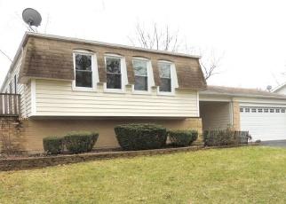 Casa en Remate en Bolingbrook 60440 FOREST WAY - Identificador: 4340375457