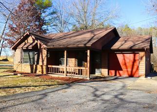 Casa en Remate en Carterville 62918 SYCAMORE RD - Identificador: 4340376335
