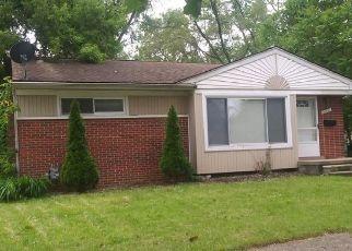 Casa en Remate en Inkster 48141 GRANDVIEW ST - Identificador: 4340378525