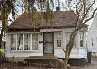 Casa en Remate en Detroit 48228 GREENVIEW AVE - Identificador: 4340384663