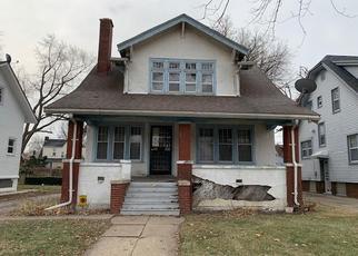 Casa en Remate en Highland Park 48203 EASON ST - Identificador: 4340385981