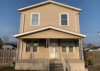 Casa en Remate en Lincoln Park 48146 CHANDLER AVE - Identificador: 4340391669