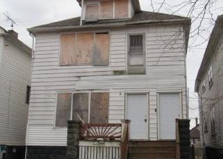 Casa en Remate en Detroit 48209 LONGWORTH ST - Identificador: 4340392543