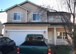Casa en Remate en Seattle 98148 S 191ST PL - Identificador: 4340400424