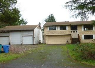 Casa en Remate en Vancouver 98682 NE 130TH AVE - Identificador: 4340402617