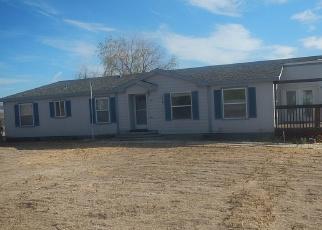 Casa en Remate en Selah 98942 CLEMANS VIEW RD - Identificador: 4340404814