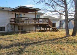 Casa en Remate en Soap Lake 98851 HEMLOCK ST N - Identificador: 4340405239