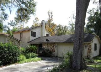 Casa en Remate en Ormond Beach 32174 CREEKSBRIDGE CT - Identificador: 4340409626