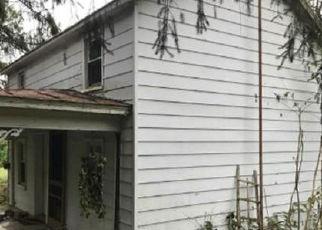 Casa en Remate en Rileyville 22650 BEAHM LN - Identificador: 4340413567