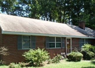 Casa en Remate en Hampton 23666 SAUNDERS RD - Identificador: 4340419698