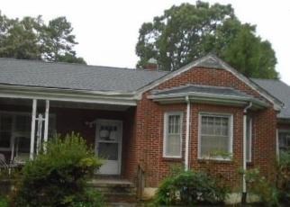Casa en Remate en Gretna 24557 VADEN DR - Identificador: 4340420124