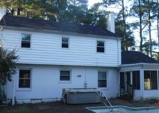 Casa en Remate en Suffolk 23437 WINDMILL LN - Identificador: 4340425835