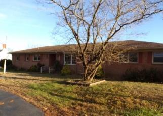 Casa en Remate en Smithfield 23430 W MAIN ST - Identificador: 4340427130