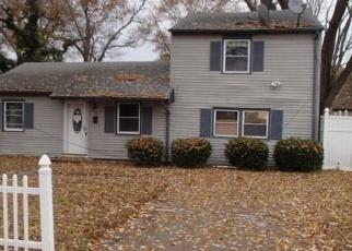 Casa en Remate en Hampton 23663 ONEDA DR - Identificador: 4340429326