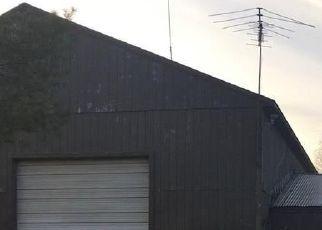 Casa en Remate en Freeport 04032 GRIFFIN RD - Identificador: 4340431968