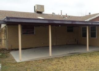 Casa en Remate en El Paso 79925 PRESTWICK RD - Identificador: 4340439851