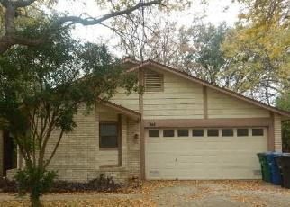 Casa en Remate en San Antonio 78233 LARKWALK ST - Identificador: 4340447731
