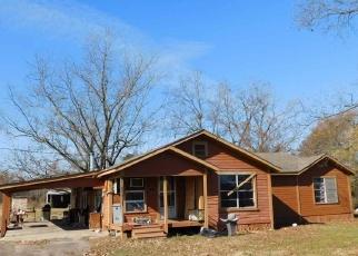 Casa en Remate en Winnsboro 75494 COUNTY ROAD 4426 - Identificador: 4340450800