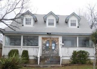 Casa en Remate en Haltom City 76117 MCKIBBEN ST - Identificador: 4340456933