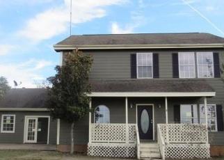 Casa en Remate en Burnet 78611 COUNTY ROAD 116B - Identificador: 4340463944