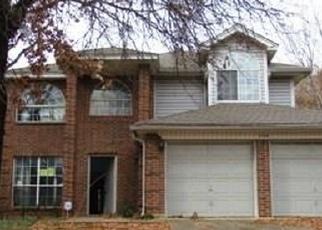 Casa en Remate en Fort Worth 76112 PACIFIC PL - Identificador: 4340464815