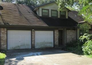 Casa en Remate en Kemah 77565 REDWOOD ST - Identificador: 4340465238