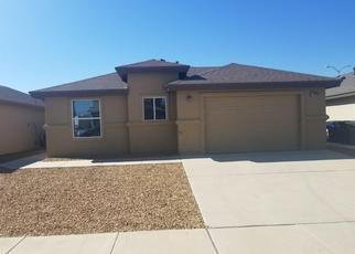 Casa en Remate en El Paso 79934 WINDRIFT CT - Identificador: 4340466108