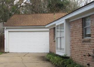 Casa en Remate en Houston 77084 SEVEN SPRINGS DR - Identificador: 4340470503