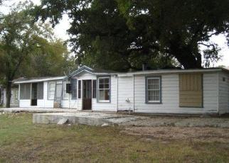 Casa en Remate en Clifton 76634 COUNTY ROAD 1627 - Identificador: 4340473567